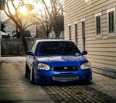 galaxy s7 edge vehicles subaru impreza wallpaper id 615973