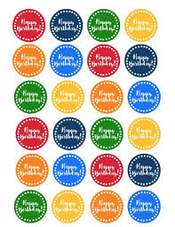minecraft cake topper printables cupcake printable wrappers and