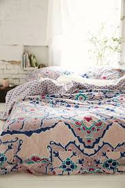 Medallion Bedding 72 Best Quilts Bedding Images On Pinterest 3 Piece Bedroom