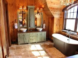 country bathroom fixtures the welcome house