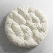 papasan u0026 wicker furniture cushions pier 1 imports