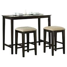 Standard Kitchen Table Height by Standard Kitchen Table Chair Height Standard Kitchen Table Top