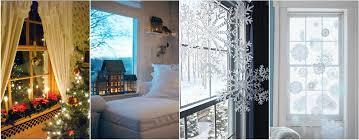 window decorating ideas for winter home interior design kitchen