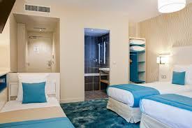 hotel chambre familiale chambre hotel lyon centre