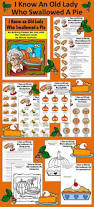 the night before thanksgiving book 5358 best thanksgiving language arts ideas images on pinterest