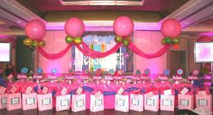 sweet 16 party supplies sweet 16 party decorations sweet accessories a where can i find blue
