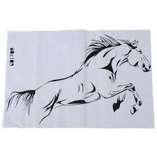 Horse Decorations For Home by Wall Decor Trends Promotion Shop For Promotional Wall Decor Trends