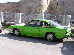 1975 opel manta opel manta related images start 0 weili automotive network
