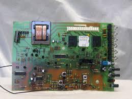 Overhead Door Python Chain Glide Circuit Board Python 20380s Overhead Door Parts