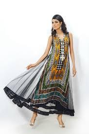 29 best elegant designs images on pinterest pakistani dresses