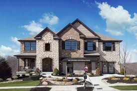 Greenshire Commons Homes For Sale In Green Township Oh M I Homes
