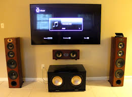 Polk Audio Rti A3 Bookshelf Speakers New Polk Audio Tsx Series Home Theater Loudspeakers Avs Forum