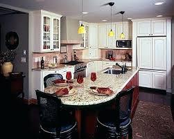 Kitchen Design Stores Near Me Kitchen And Bath U2013 Fitbooster Me