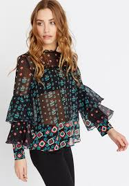 blouse your boots shirts blouses categories buffalo us