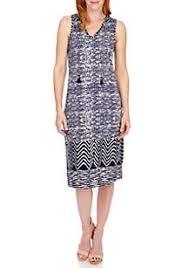 lucky brand women u0027s dresses belk