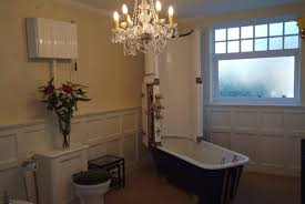 bathroom wall panels bathroom wall panelling panelling for