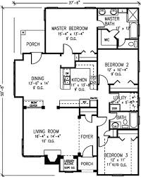 best 20 cottage home plans ideas on pinterest small home plans