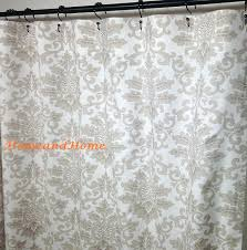 Childrens Shower Curtains by Beautiful Download Extra Long Shower Curtain Melbourne Extra