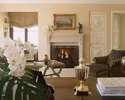 interior design room modern house plans furniture designers cool