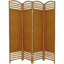 furniture fabulous buy room divider portable room divider