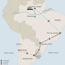 Chile South America Map by Resourcesforhistoryteachers Sam1 Map Of South America Southwind