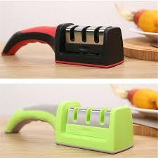 91 best kitchen knives u0026 accessories images on pinterest kitchen