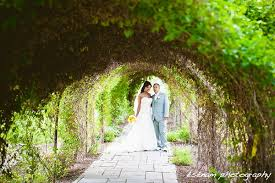 wedding venues chicago suburbs best wedding location chicago suburbs vs downtown in chicago