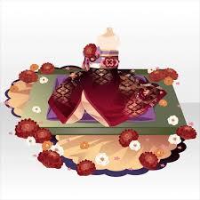 34 best games kimono images on pinterest chibi anime
