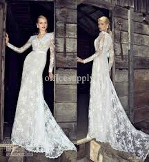 wedding dress kebaya the white kebaya wedding gown international kebaya batik modern