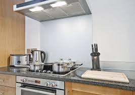 home depot exhaust fan kitchen exhaust fan home depot kitchen extractor fan awesome kitchen
