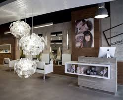 Hair Salon Interior Design by 34 Best Amazing Salons U0026 Spas From All Around The World Images On