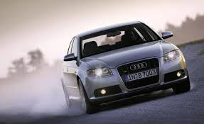 audi s4 review 2006 2007 audi s4 sedan rants and raves reviews car and driver