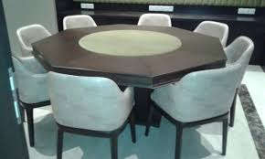kitchen furniture stores kitchen cozy kitchen table omaha for traditional kitchen