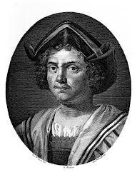 file portrait of christopher columbus wellcome m0007952 jpg