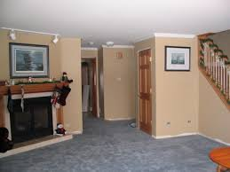 what u0027s your favorite tan paint for inside house the dis