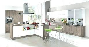 modele de cuisine moderne modale cuisine moderne exemple de cuisine moderne modale de cuisine