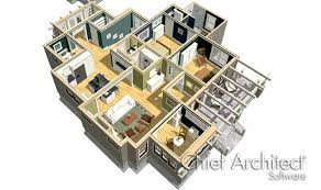 Floorplan 3d Home Design Suite 8 0 by Amazon Com Home Designer Suite 2015 Download Software