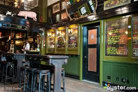breslin bar and dining room ace hotel bar google search schoolhouse lodging pinterest