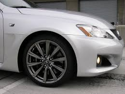 lexus isf wide tires return to laguna seca the is f press preview lexus is forum