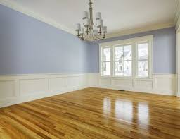 Hardwood Floor Shine How To Remove Stains From Laminate Floors