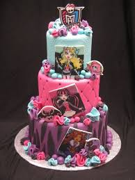 high cake ideas birthday cake ideas for image inspiration of cake and