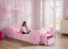 Disney Bedroom Sets For Girls Disney Princess Bedroom Furniture Collection Ethan Allen Chair
