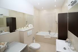 Small Bathroom Look Bigger Different Ways To Make Your Bathroom Look Bigger Pr Open Mic