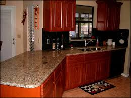 resurface kitchen cabinets before and after kitchen room magnificent kitchen cabinet refacing kitchen