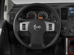 lexus v8 navara for sale image 2010 nissan pathfinder 4wd 4 door v8 le steering wheel