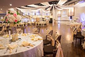 inexpensive wedding venues wedding ballrooms in houston tx quinceanera halls houston tx