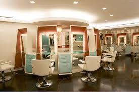 rita hazan visit our new york salon