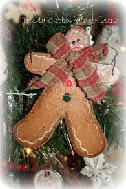 10 best gingerbread wreaths images on pinterest christmas crafts