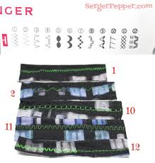 30 best tips for sewing knits with serger u0026 sewing machine