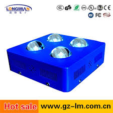 Outdoor Grow Lights Outdoor Grow Light Outdoor Grow Light Suppliers And Manufacturers